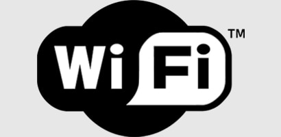 Capital Collision Offers Free Wifi